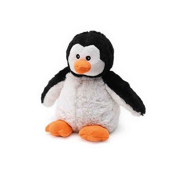 Penguin - Warmies
