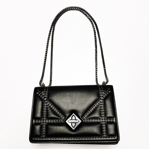Run The World - Handbag *Final Sale*