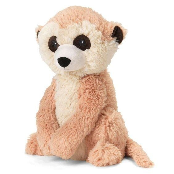 Meerkat - Warmies