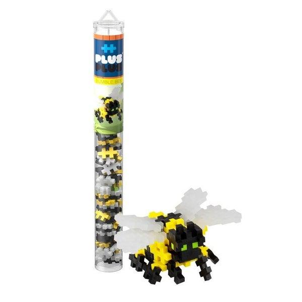 Bumble Bee - Tube