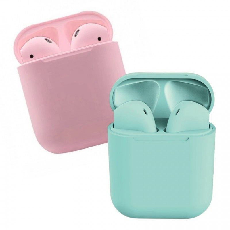 Best Wireless Earbuds Ever!
