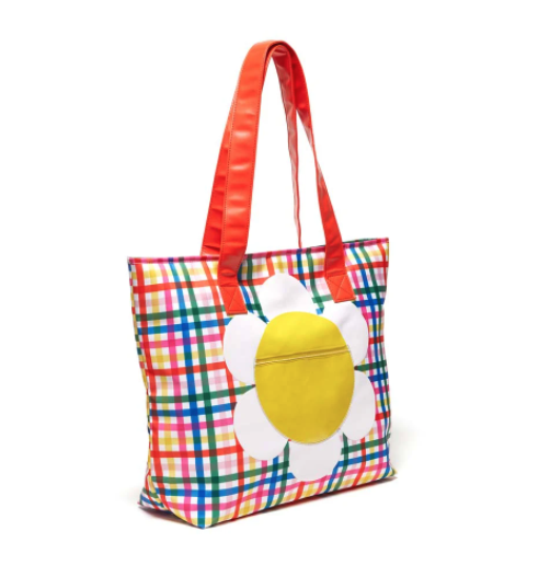 Chill Out - Daisy Cooler Bag