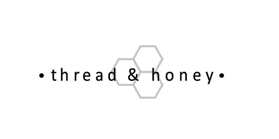 thread & honey