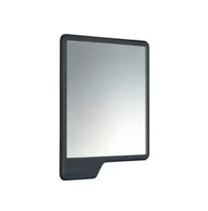The Oliver - Shower Mirror *Final Sale*
