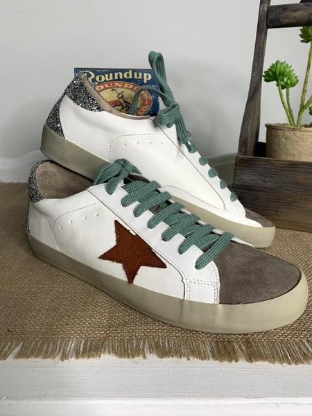 Paula Sneakers