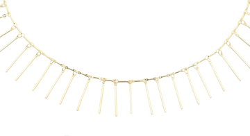 Spike Choker *Final Sale*