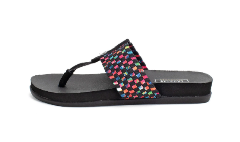 Cortney Multi Sandal *Final Sale*