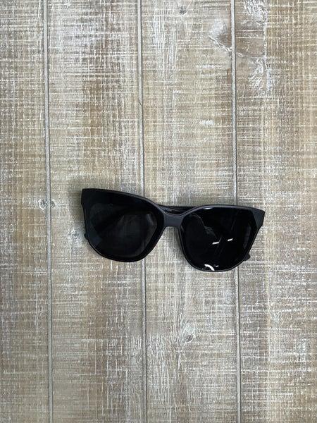 Fashion Sunglasses *Final Sale*