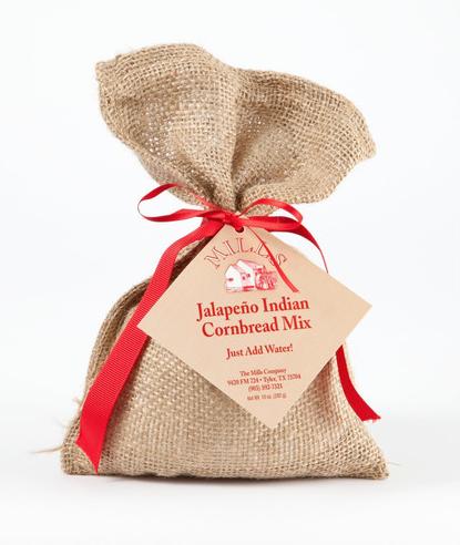 Mills Gourmet Mixes