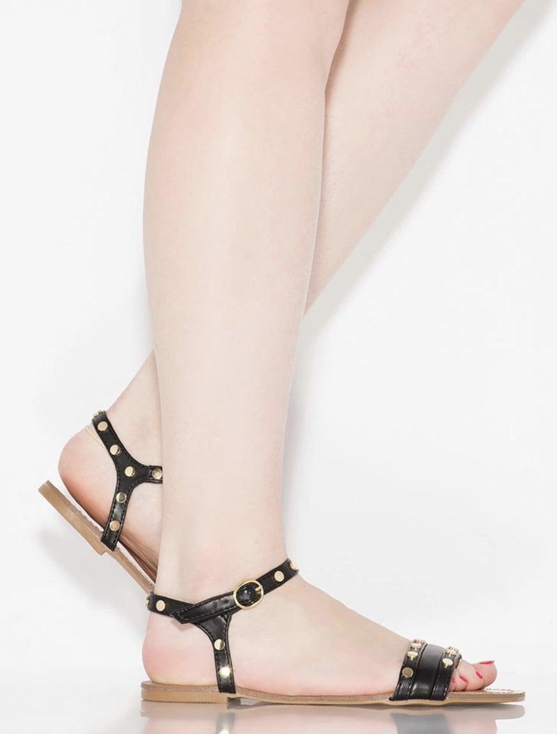 Cramby Sandal *Final Sale*