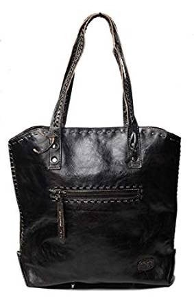 Bedstu Barra Handbag