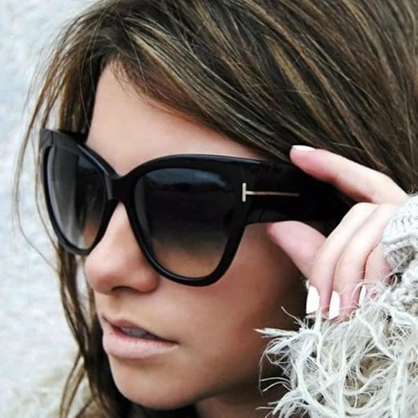 Gemma Sunglasses
