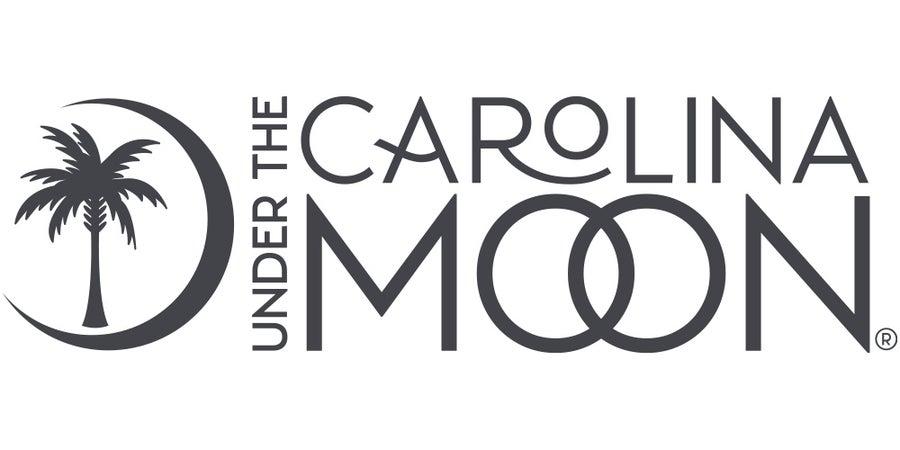 Under the Carolina Moon
