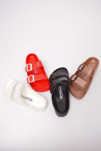 Aerothotic Sandal