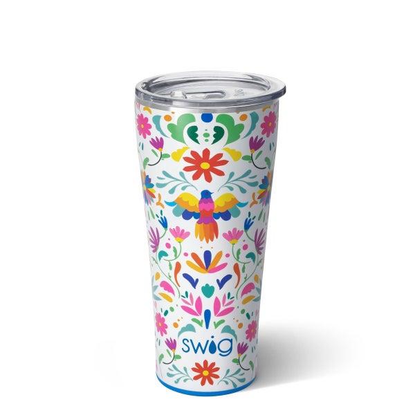 Viva Fiesta Drinkware By Swig