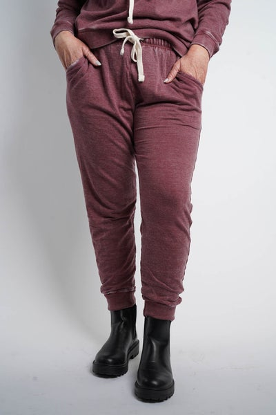 Cool N Cozy Jogger Pants, Many Colors Available