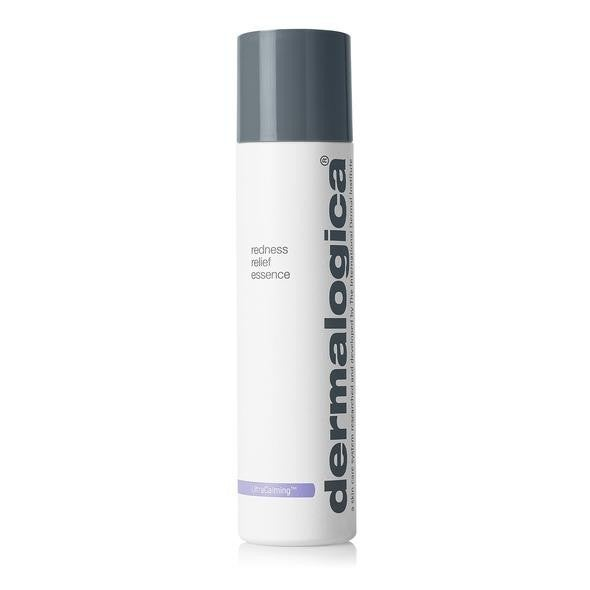 Ultracalming Cleanser- 8.4oz