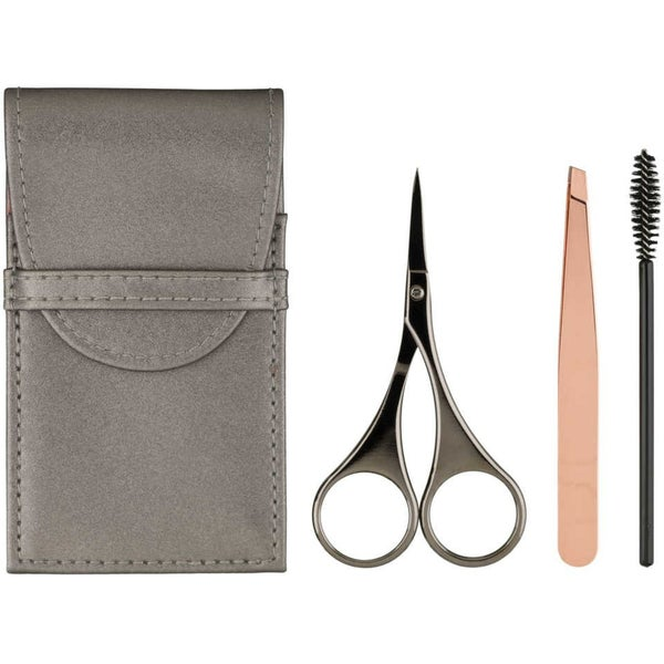 Luxe Brow Kit