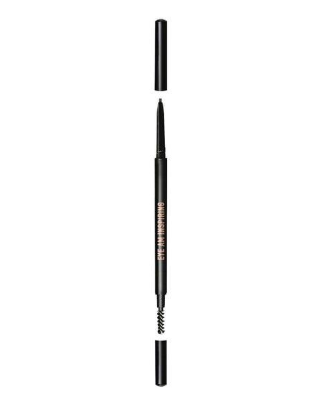 Eye Am Inspired Definer Brow Pencil (dark)