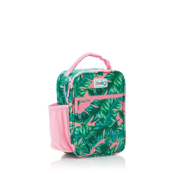 Palm Springs Boxxi Lunch Bag By Swig