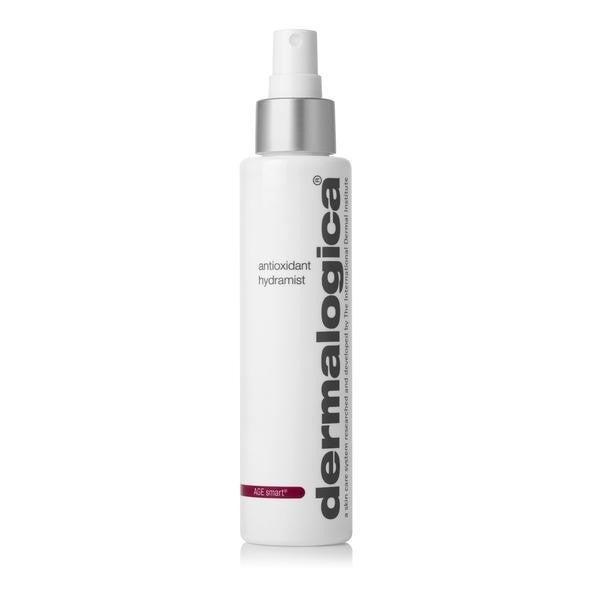 Antioxidant Hydramist - 5.1oz