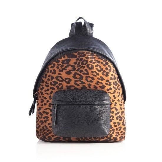 Tori Backpack