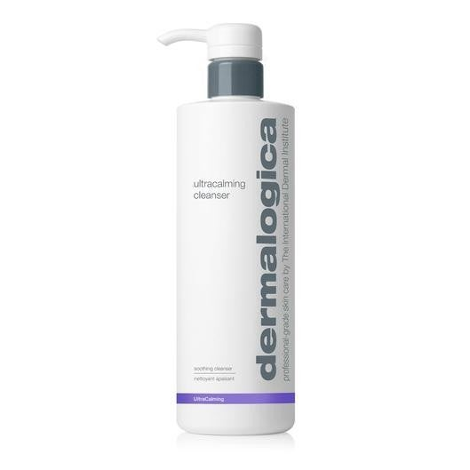 Ultracalming Cleanser- 16.9oz