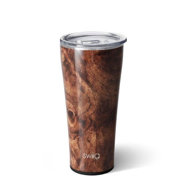 Swig Black Walnut Drinkware