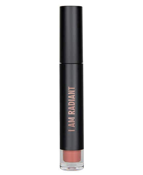 I Am Radiant - Perfect Nude Color Rich Lip Gloss