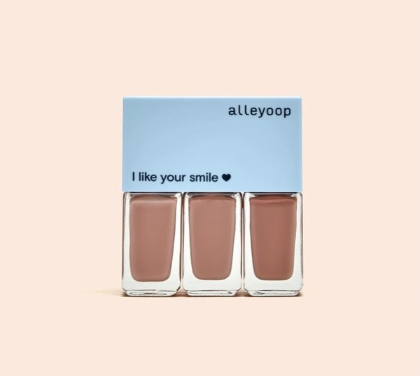 Multi Mood Lipstick