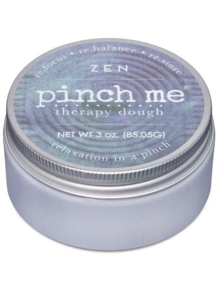 """PINCH ME"" - THERAPY DOUGH"