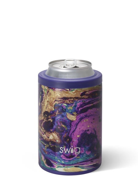 """""""SWIG"""" - 12 OZ CAN COOLER"""