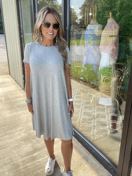 The Weekender dress----FLASH SALE !! *Final Sale*