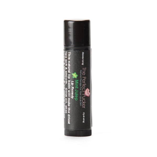 Perfect Pucker Lip Remedy