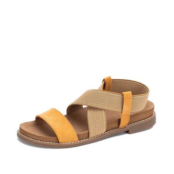 Yellow Box Karsyn Fashion Sandals