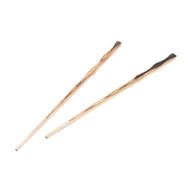 Island Bamboo 12in Chopsticks