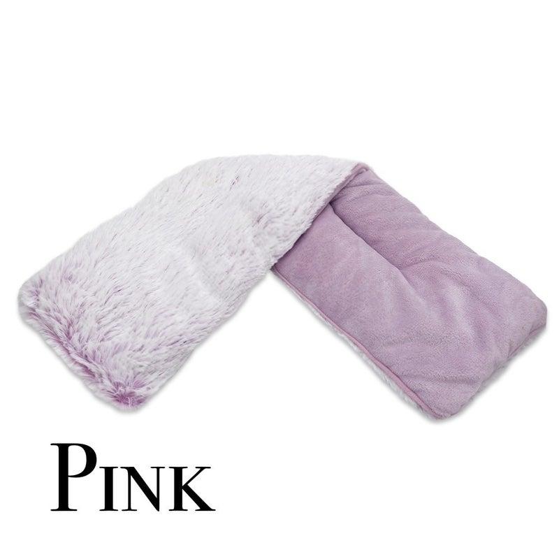 Plush Neck Wrap Warmies