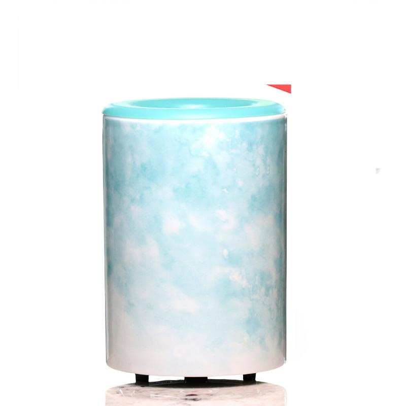 Happy Wax Mod Wax Warmer