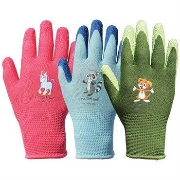 Bellingham Kids' Gardening Gloves