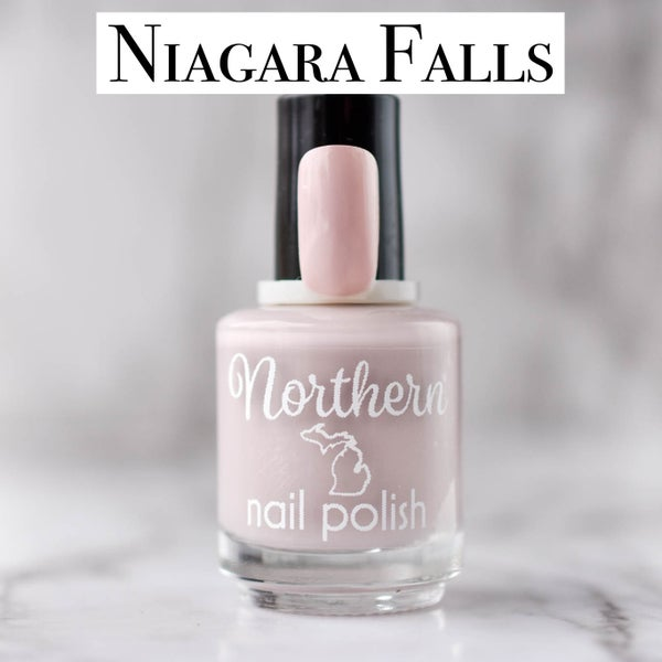 Northern Nail Polish - Nail Polish