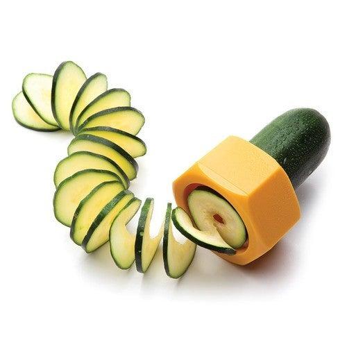 Cucumbo Spiral Veggie Slicer