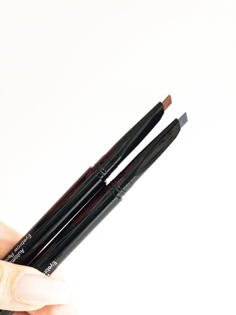 Callie Cosmetics- Automatic Eyebrow Pencil