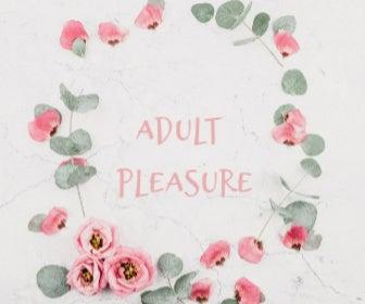 Adult Pleasure