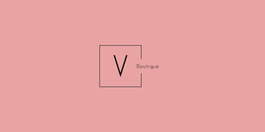Vineyard Boutique