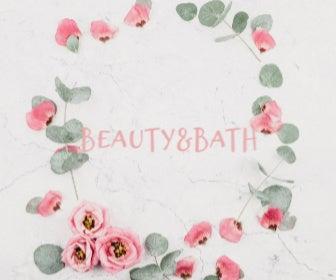 Beauty/Bath