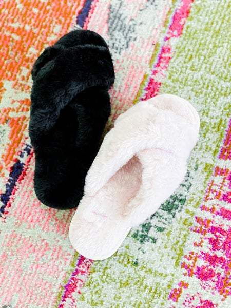 'Hit the Snooze' Shoes