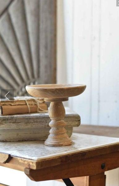 """Jericho Pedestal 7"""""""