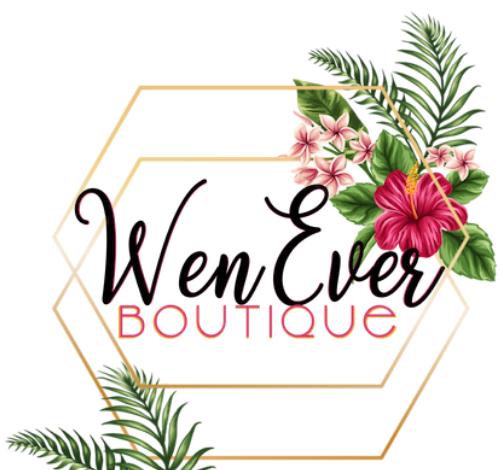 WenEver Boutique