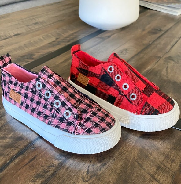 adidas jeremy scott teddy bear js shoes brown Nike Canvas Lace Up Shoes for Boys for sale eBay