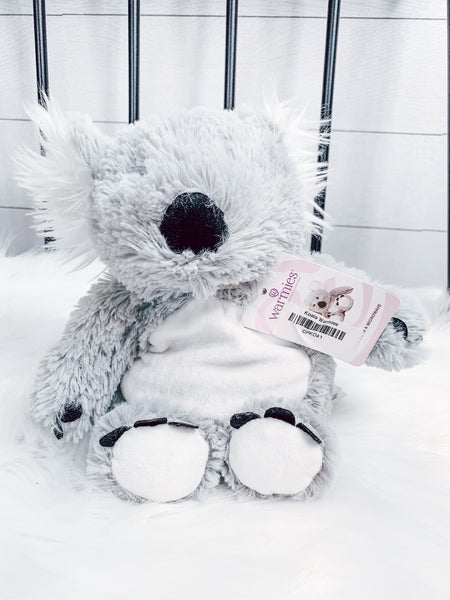 Koala Warmies